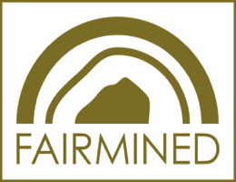 Logo_Fairmined_100dpi